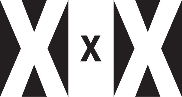 10x10 exhibition
