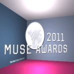 2011 Muse Awards
