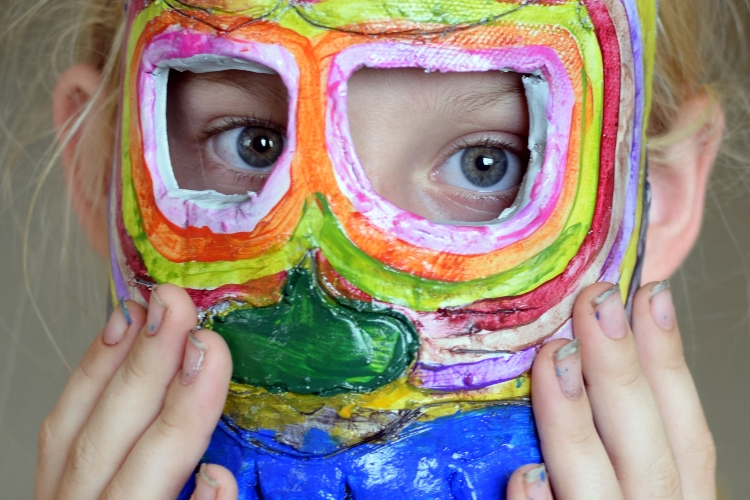2018 Cultural Camp Guide - Boynton Beach summer camps