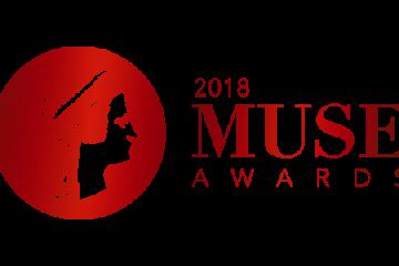 2018 Muse Awards