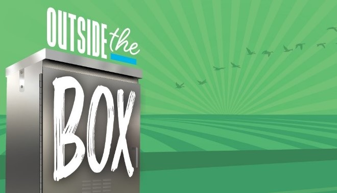 Outside the Box - PBC AiPP
