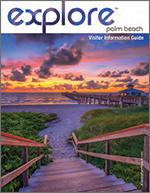 Explore Palm Beach