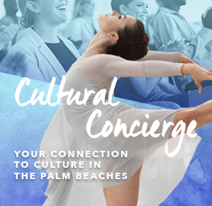 Cultural Concierge Meeting Planning