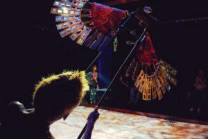 Promise of Tomorrow art&culture magazine