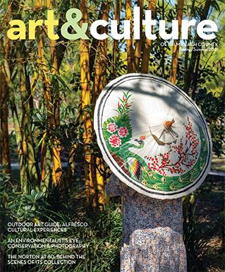 art&culture spring-summer 2021