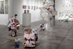 Jonathan Ferrara Gallery New Orleans