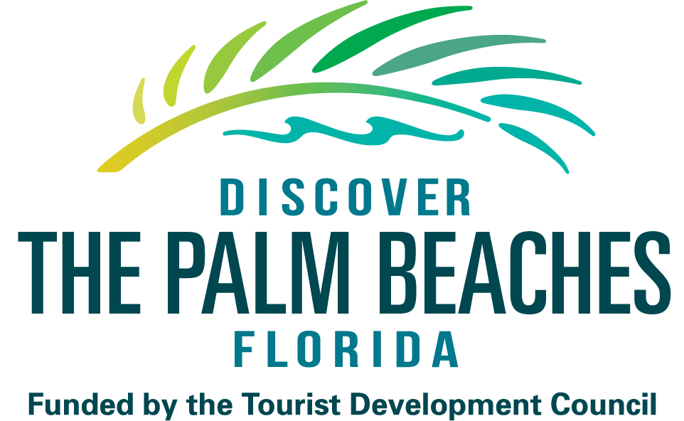 The Palm Beaches Florida