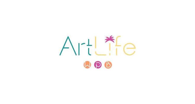 artlife wpb