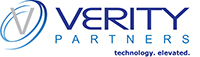 verity partners inc