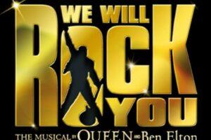 we will rock you - lake worth playhouse