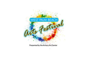 West Palm Beach Arts Festival - Armory Art Center