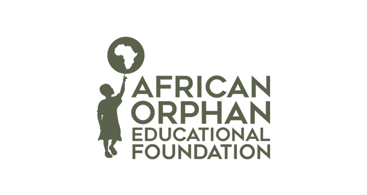 African Orphan Educational Foundation