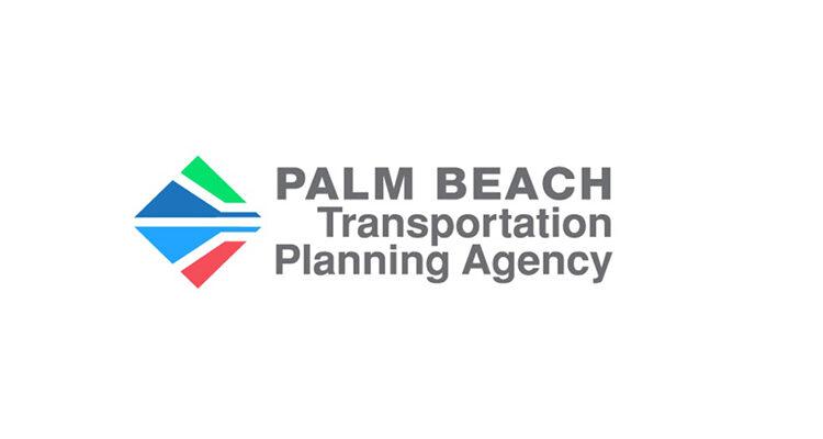Palm Beach Transportation Planning Agency