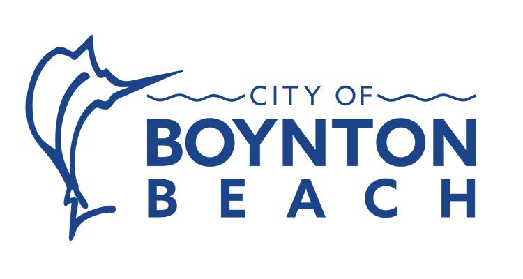 City of Boynton Beach