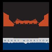 Henry Morrison Flagler Museum 60th Anniversary