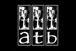 ATB Fine Art Group Logo