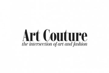 Art Couture - Cornell Museum
