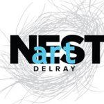 ArtNest Delray