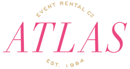 Atlas Event Rental