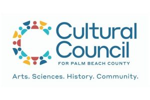 Cultural Council for Palm Beach County