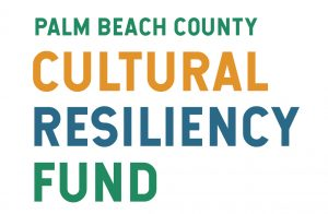 Palm Beach County Cultural Resiliency Fund