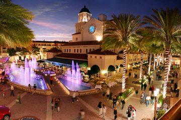 CityPlace - West Palm Beach