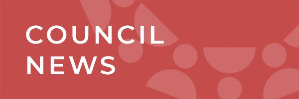 Cultural Council News