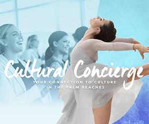 Cultural Concierge