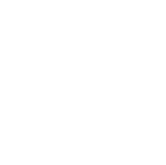 Cultural Council - 40 Years
