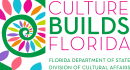 Culture Builds Florida - Division of Cultural Affairs