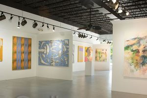 JF Gallery