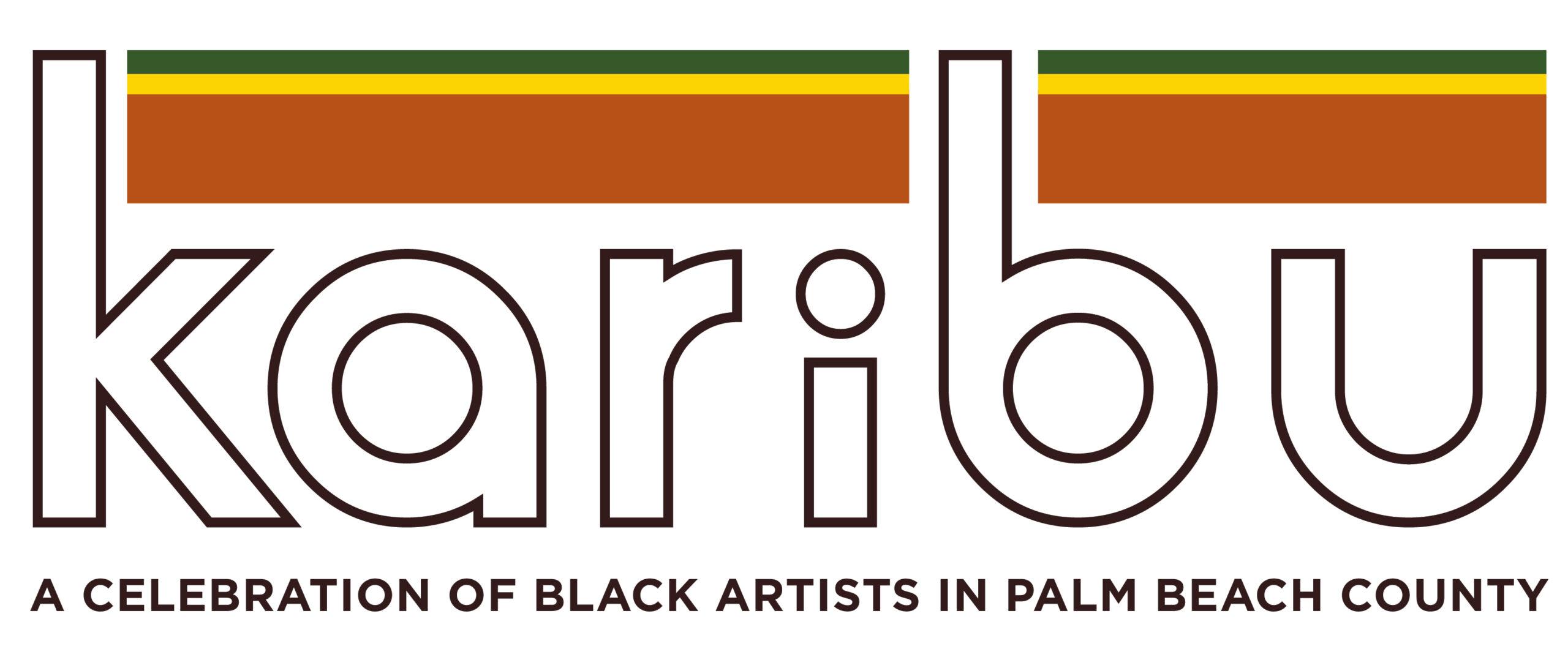 Karibu: a celebration of black artists in Palm Beach County