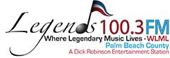 Legends Radio