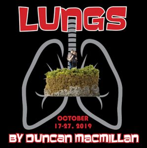 Lungs - Lake Worth Playhouse