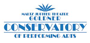 Maltz Jupiter Theatre Conservatory