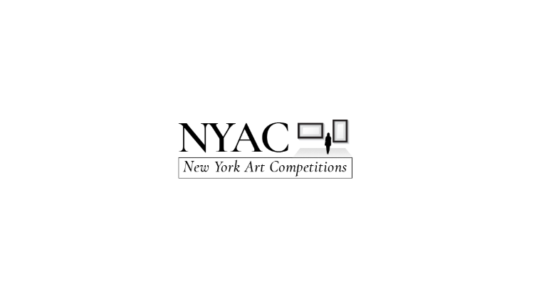 New York Art Competition