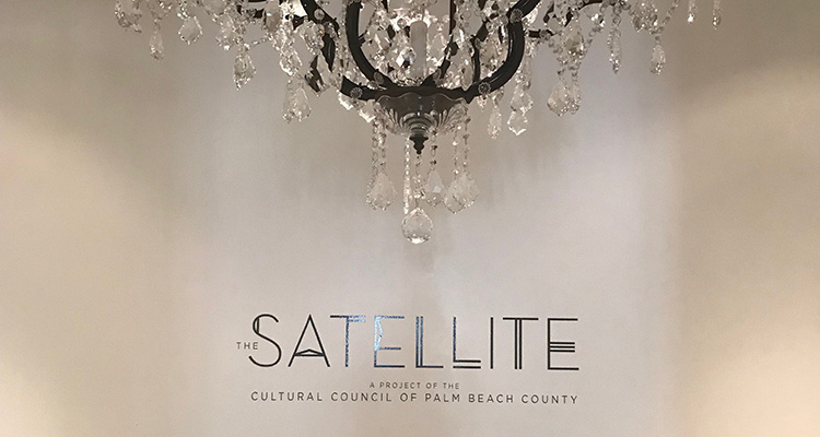 The Satellite Cultural Council of Palm Beach County