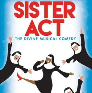 Sister Act - Lake Worth Playhouse