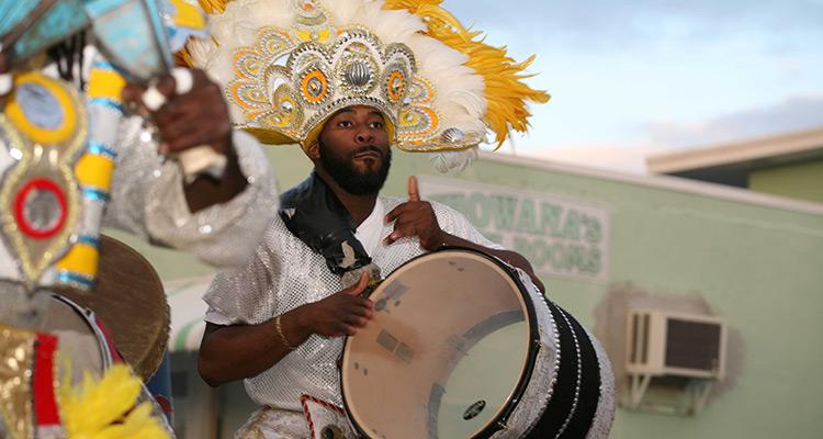 Cultural Heritage Festival Delray Beach 2014