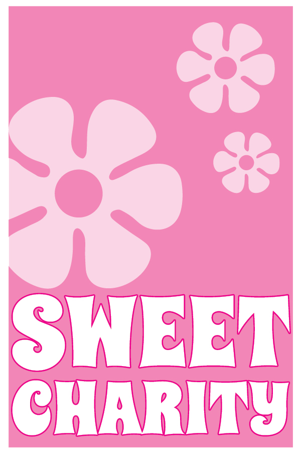 Sweet Charity - Lake Worth Playhouse
