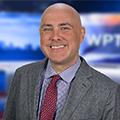 T.A. Walker, WPTV