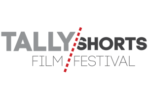 Tally Shorts Film Festival