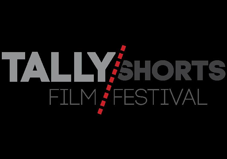 Tally Shorts Film Festival