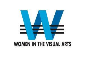 WITVA - Women in the Visual Arts