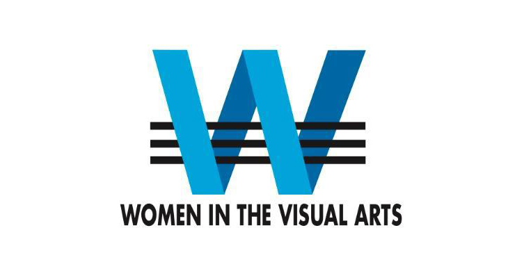 WITVA - Women in the Visual Arts