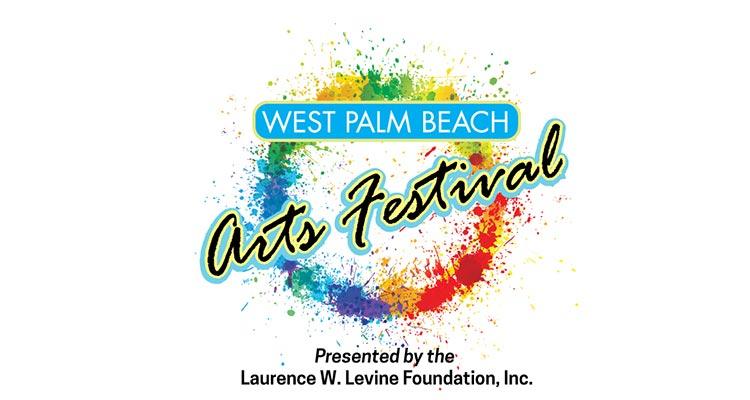 Armory Art Center West Palm Beach Arts Festival