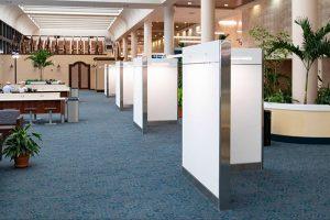 Palm Beach International Airport Palm Beach County Art in Public Places