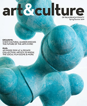 art&culture Spring-Summer 2019