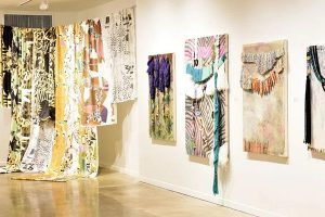 Art and Culture Hollywood Biennial 2020 Call for Artists