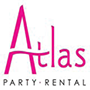 Atlas Party Rental